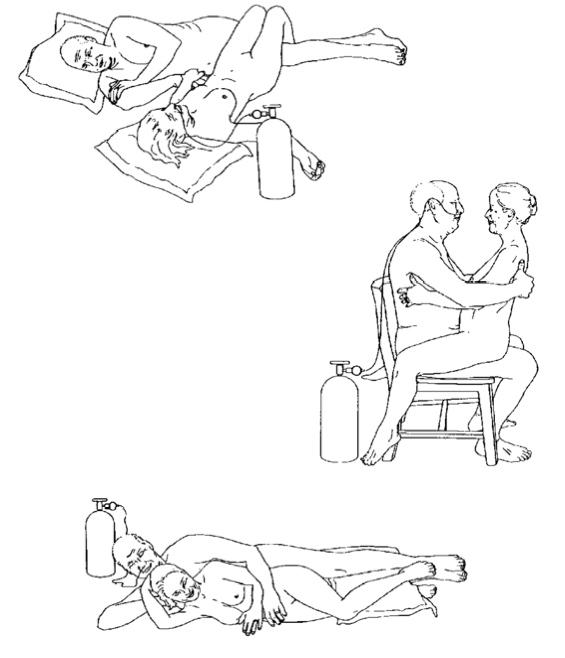 Простамол Уно: инструкция ... - MEDSIDE